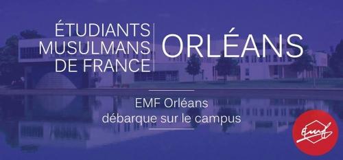 emf-orlean-debarque-sur-campus.jpg