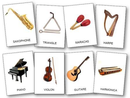 instruments-de-musique.jpg