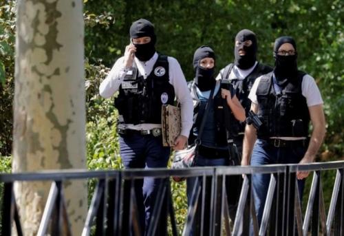 attentats,origine étrangère,trappes