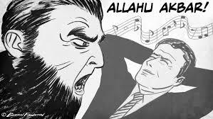 allah akbar,cluses,erdogan,victoire