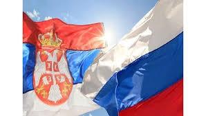 gaz,indépendance,russie,serbie,ue