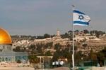 hostile,israël,réfugiés