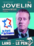 Aff_Jovelin_6eHaute-Garonne.jpg