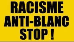 discours médiatique,racisme anti-blanc,saint-martin