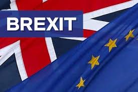 brexit,britanniques,réalité,salaires