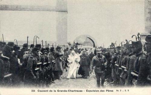 1905-1.jpg