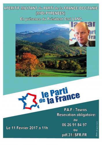 PDF-Midi-pyrenees-07-02-17web - Copie.png