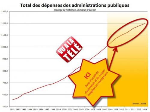 austérité-2014.jpg