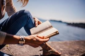 franck timmermans,que lire cet été