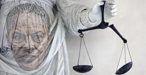 casier judiciaire,gendarme,monthermé,racaille,sursis