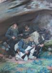 action française,bataille d'aizenay,c'était un 26 mai,commune,confédérée de sherveport,massacre dit de la rue haxo