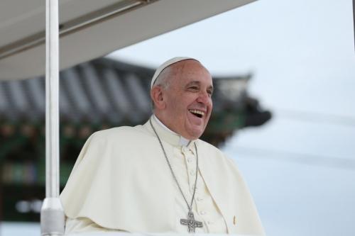 catéchisme,église catholique,peine de mort
