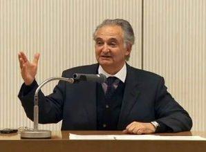 jacques attali,législatives italiennes,surréaliste
