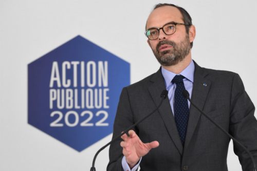 argent liquide,big brother,gouvernement