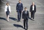 autoritarisme,faiblesse,gauchistes,gouvernement,notre dame des landes,zad